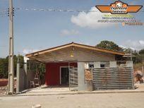 Casa em Condominio em Macapá - RENASCER