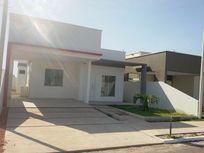 Casa em Macapá - RESIDENCIAL NOVO MUNDO