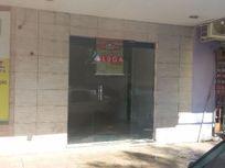 Ponto Comercial em Macapá - Centro