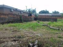 Excelente terreno localizado no bairro Renascer