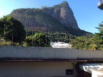 Prédio Comercial em Rio de Janeiro - Barra da Tijuca