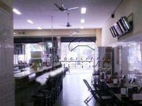 Ref.: SA95037     Tipo: Predio Comercial, Salão Comercial, Rio Preto - SP, Centro
