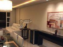 lindo apartamento de 3 quartos na barra da tijuca
