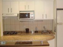 Apartamento temporada no OPEN SHOPPING, Jurerê Internacional, Florianópolis.