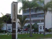 SALA COMERCIAL NO SHOPPING OFFICE MALL EM CAMPO GRANDE