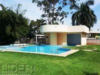 Casa de 3 Qtos em Itaipuaçu, Maricá !