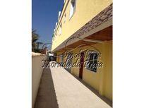 Tripelex  03 dormitórios  Vila Votoruá São Vicente -  SP