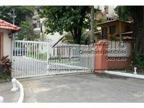 Excelente Terreno - 900 m² - Condomínio Fechado - RGI - Habite-se 1 Casa / R$180.000,00.