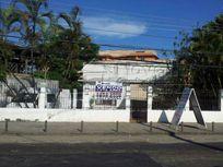 Terreno em Rio de Janeiro - Taquara