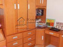 Duplex Taquara R$270.000,00