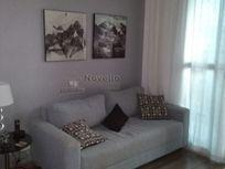 Maravilhoso apartamento Maraville Taquara 2 quartos varanda R$250.000.00.