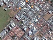 Área - Higienopolis - 990m² - São José do Rio Preto - SP
