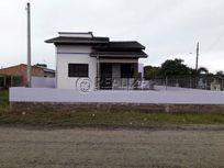 Casa em Araranguá - Polícia Rodoviária
