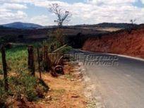 Área Urbana para Loteamento em Taubaté