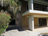Casa Duplex em Teresópolis - Bom Retiro