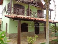 Casa Duplex em Cabo Frio - Foguete