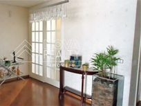 Cobertura com 4 quartos e Piscina na (dado não fornecido), São Paulo, Lapa, por R$ 1.500.000