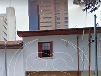 Casa com 2 quartos e 2 Andar na AV MOEMA, São Paulo, Moema