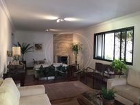 Apartamento com 3 quartos e Churrasqueira na AL DOS ANAPURUS, São Paulo, Moema