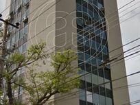 Comercial com Aceita negociacao na AV ENGENHEIRO LUIZ CARLOS BERRINI, São Paulo, Cidade Monções