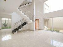 Casa com 4 quartos e 3 Vagas na R DIOGO FREIRE, São Paulo, Bosque da Saúde