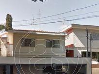 Casa com 3 quartos e Aceita negociacao na R FREI ROLIM, São Paulo, Bosque da Saúde