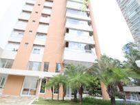 Apartamento com 3 quartos e 3 Suites na R Arizona, São Paulo, Brooklin Paulista