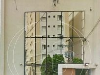 Edifício com 7 Salas na R Ytaipu, São Paulo, Mirandópolis