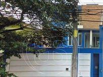 Casa com 3 quartos e Aceita negociacao na R Vitor Costa, São Paulo, Bosque da Saúde