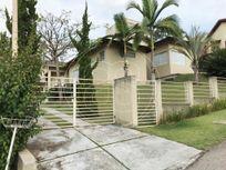 Casa com 3 quartos e Armario cozinha na AL Das Araucárias, Itatiba, Parque da Fazenda