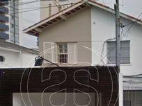 Casa com 2 quartos e Aceita negociacao na R Pensilvânia, São Paulo, Cidade Monções