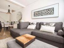 Duplex para venda com 76m² em Pinheiros