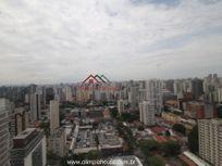Cobertura Duplex   410 m  - Venda - Vila Olímpia