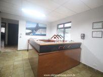 Casa para venda com 420m² na Vila Olímpia