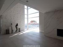 Apartamento, 275m², para locação, Vila Mariana - São Paulo