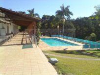 Fazenda com 4 quartos e Area servico na EST DO ROSSI, Campo Limpo Paulista, Chácara Ivoturucaia, por R$ 840.000
