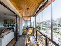 Apartamento com 3 quartos e Aceita negociacao na R TUPI, São Paulo, Santa Cecília, por R$ 1.890.000