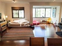 Apartamento com 3 quartos e Despensa na R PROFESSOR ALEXANDRE CORREIA, São Paulo, Jardim Vitória Régia