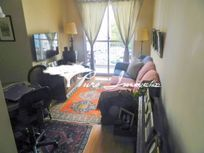 Apartamento com 2 quartos e 2 Salas na R Nelson Gama de Oliveira, São Paulo, Vila Andrade
