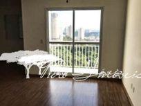Apartamento com 2 quartos e Aceita negociacao na R José Coimbra, São Paulo, Vila Andrade