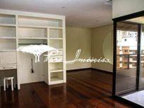 Apartamento com 3 quartos e Armario cozinha na R Aureliano Guimarães, São Paulo, Vila Andrade