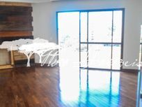 Apartamento com 3 quartos e 10 Andar na R David Ben Gurion, São Paulo, Vila Suzana