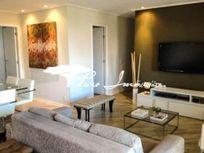 Apartamento com 3 quartos e Lavabo na R Francisco Marcondes Vieira, São Paulo, Jardim Lar São Paulo