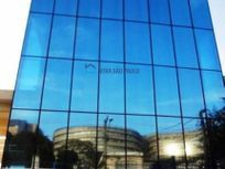 Edifício com 5 Salas na R CASSUARINAS, São Paulo, Vila Parque Jabaquara