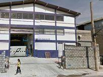 Comercial com 15 Salas na R DA MOOCA, São Paulo, Moóca