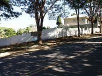 Terreno com Numero na AV ROBERTO LORENZ, São Paulo, Jardim Guedala