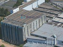Edifício com Copa na R EDMUNDO CARVALHO, São Paulo, Vila Natália