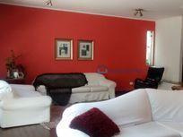 Casa com 4 quartos e 4 Suites na R MASSAIM, São Paulo, Bosque da Saúde