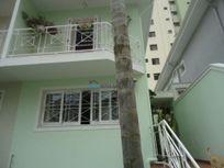 Casa com 3 quartos e Aceita negociacao na R ESTERO BELACO, São Paulo, Vila da Saúde