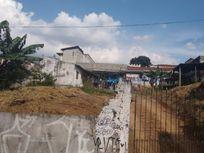 Terreno com Aceita negociacao na R ALBA, São Paulo, Vila Parque Jabaquara